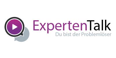 ExpertenTalk-plattform-problemloeser