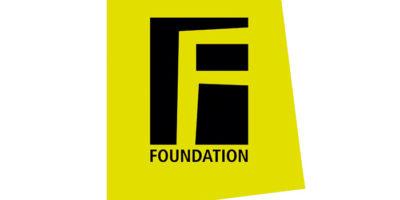 F.Foundation_logo_farbe-rechteckig