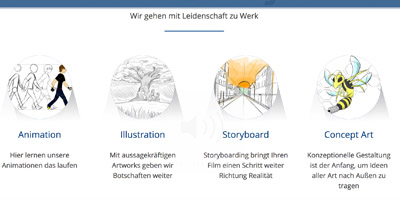 animation-storyboard-illustration-erstellen-freelancer-agentur-studio-mathias-wald-macher