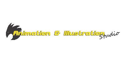 animation-storyboard-illustration-erstellen-freelancer-agentur-studio