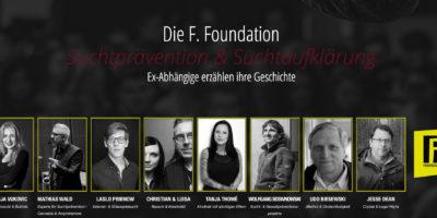 f-foundation-titelbild