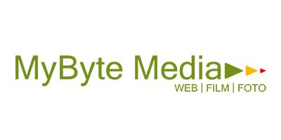 mybyte-media-werbeagentur-film-foto-web