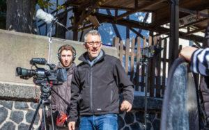 Videoproduktion-Fulda-Hessen-Bayern-Thueringen-3