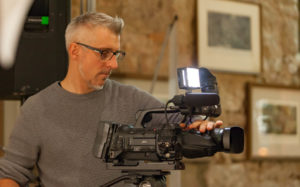 mathias-wald-der-macher-vortragsredner-filmemacher