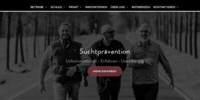 club-der-redner-speaker-vortrag-ausbildung-keynote-0020