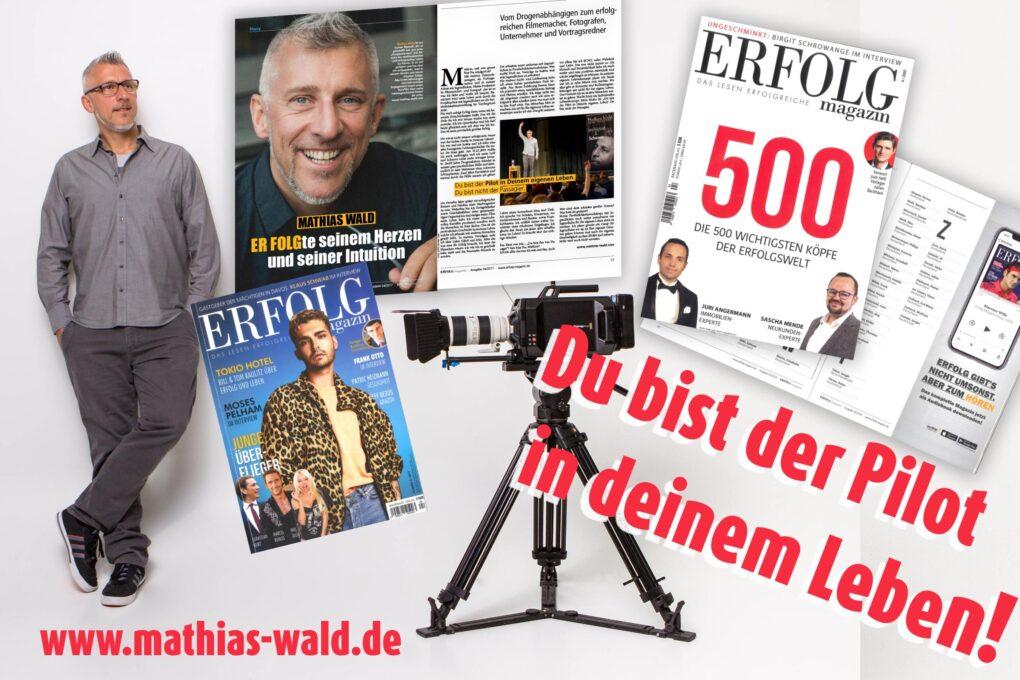 Mathias-Wald--Speaker--500